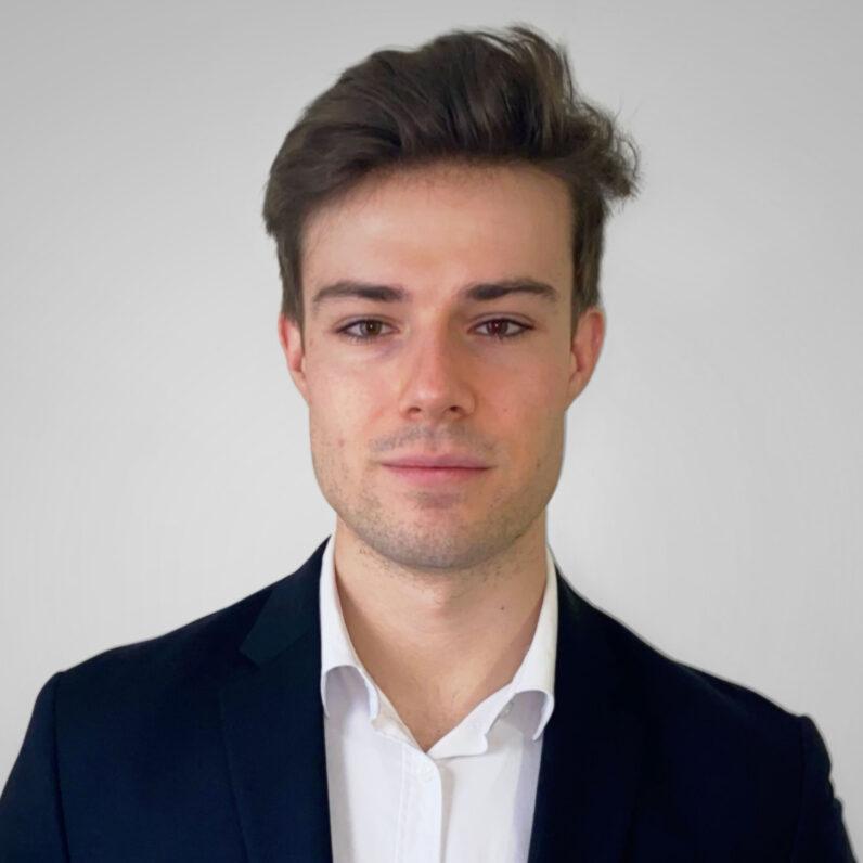 Albert Munoz - Analyst