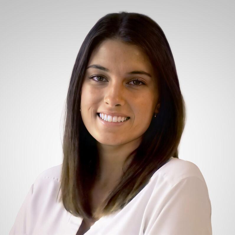 Sabrina Burns - Analyst